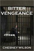 Bitter Vengeance