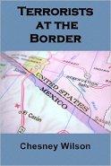 Terrorists at the Border
